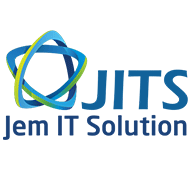 Jem IT Solutions