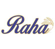 Raha Group Of Companies